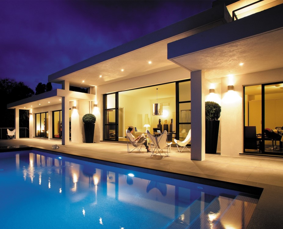 Making a smart home investment
