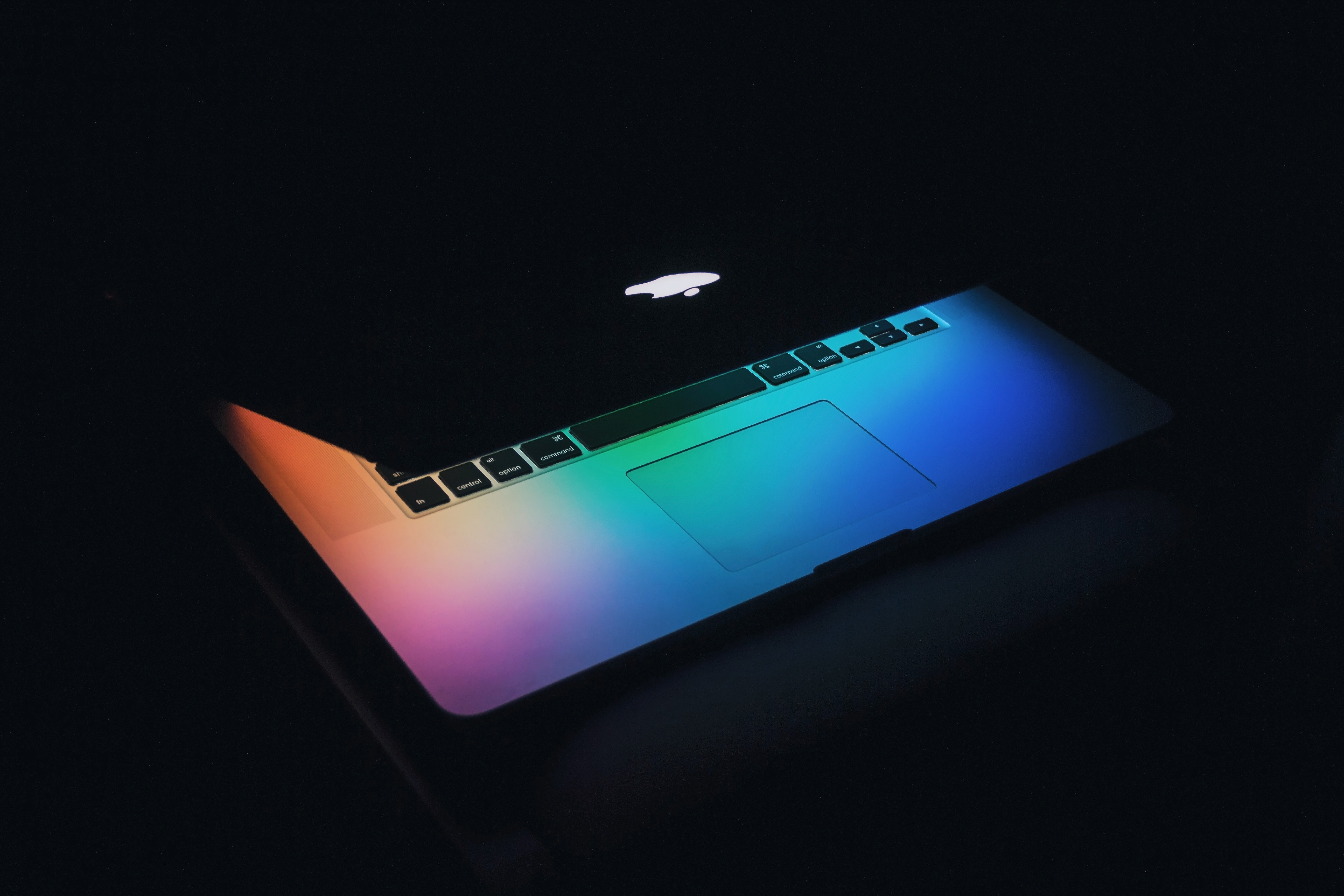 6 ways to stay clear of Mac attacks