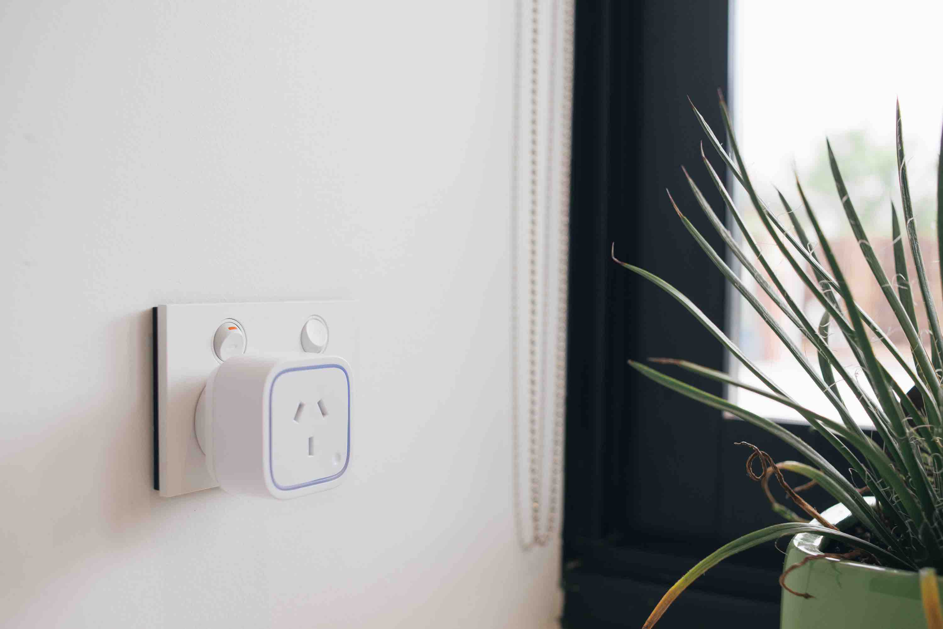 Top 4 questions about smart plugs