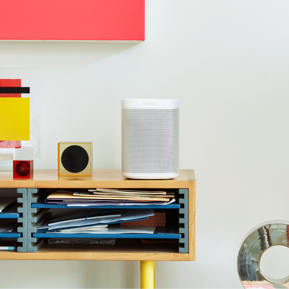 Top 5 questions about voice speakers