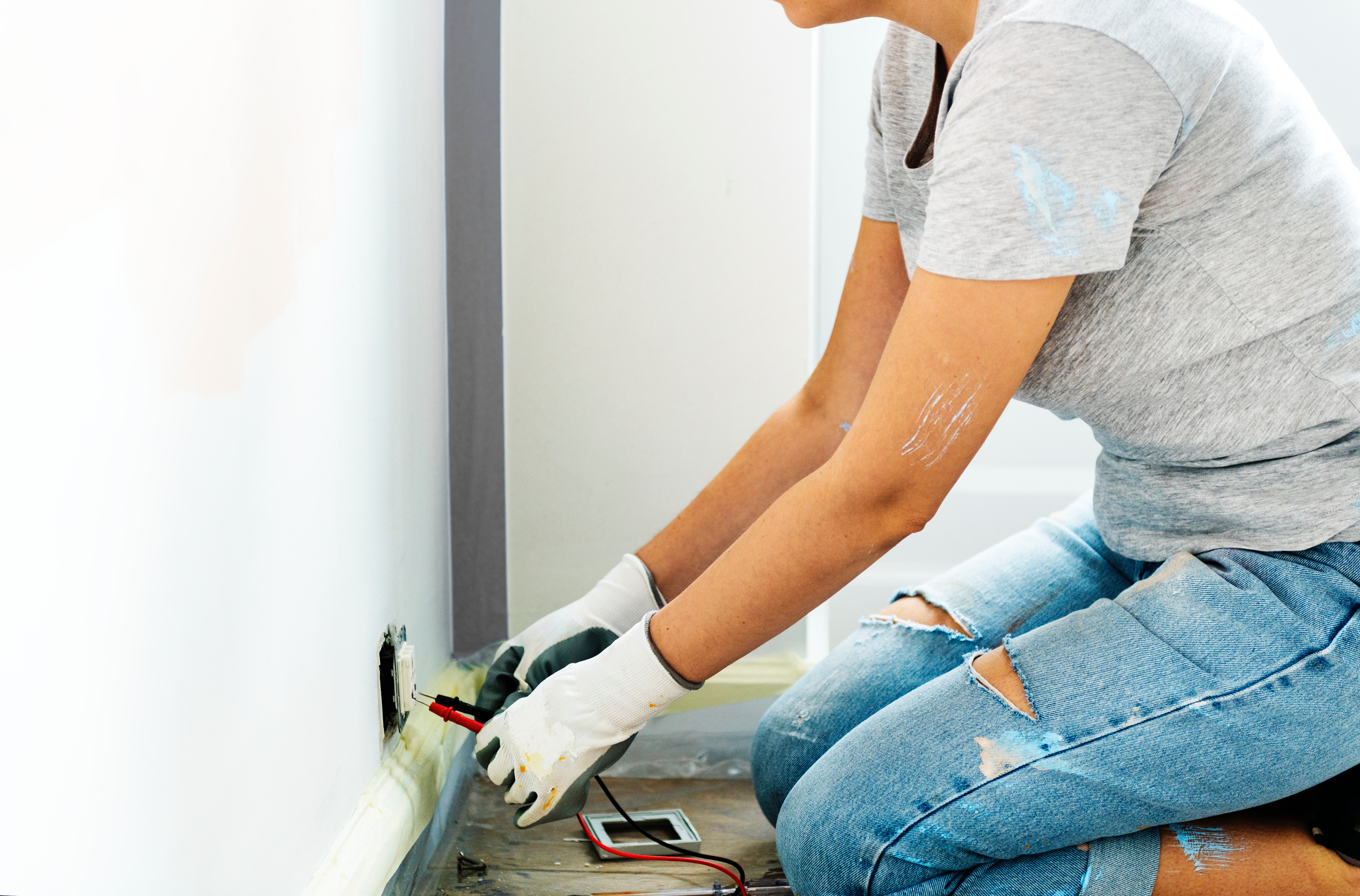 6 reasons a pro install is the smartest way