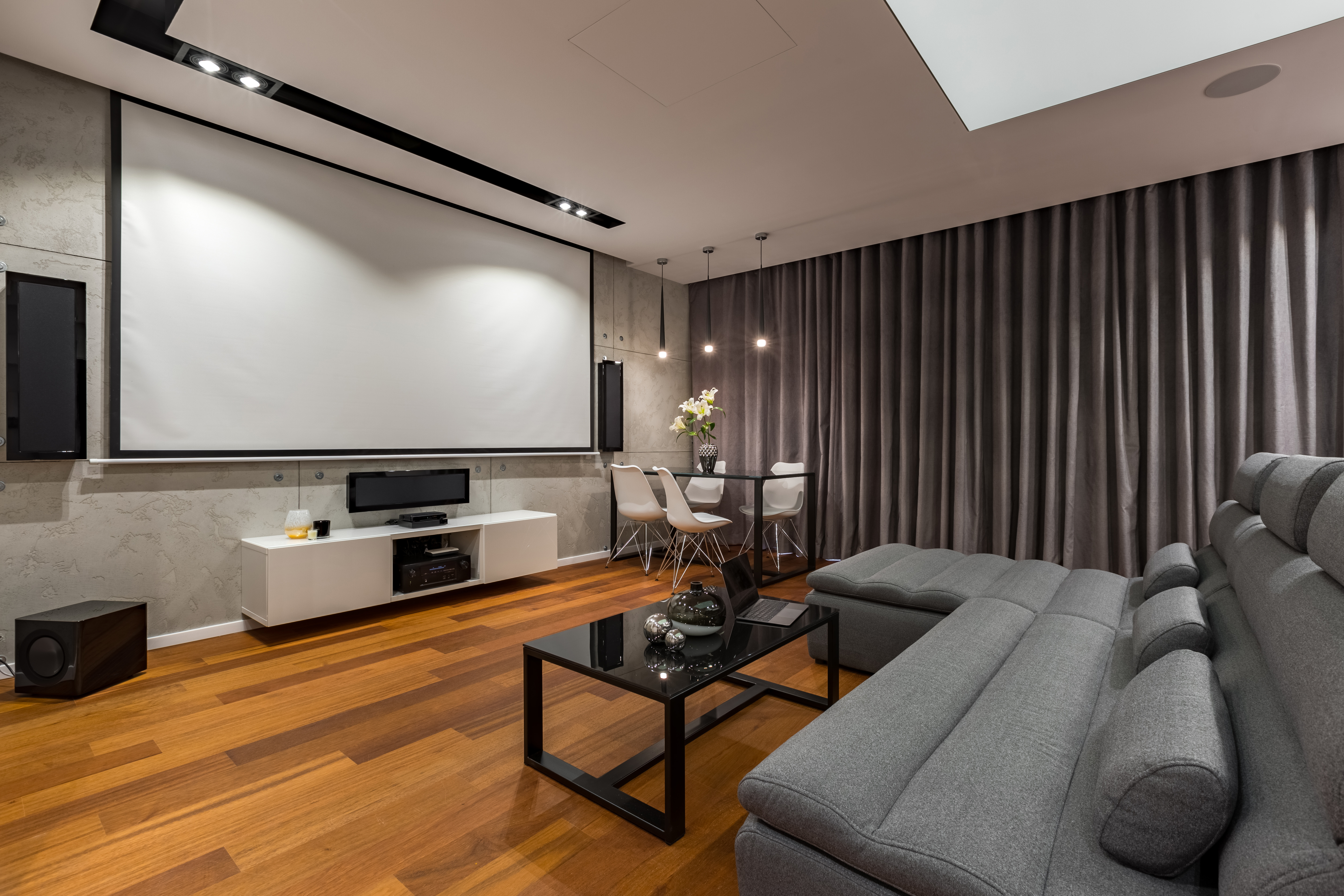 3 inexpensive AV tips that make all the difference