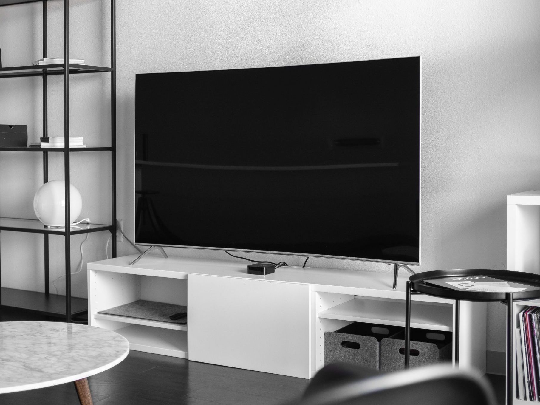 6 tips for buying a TV