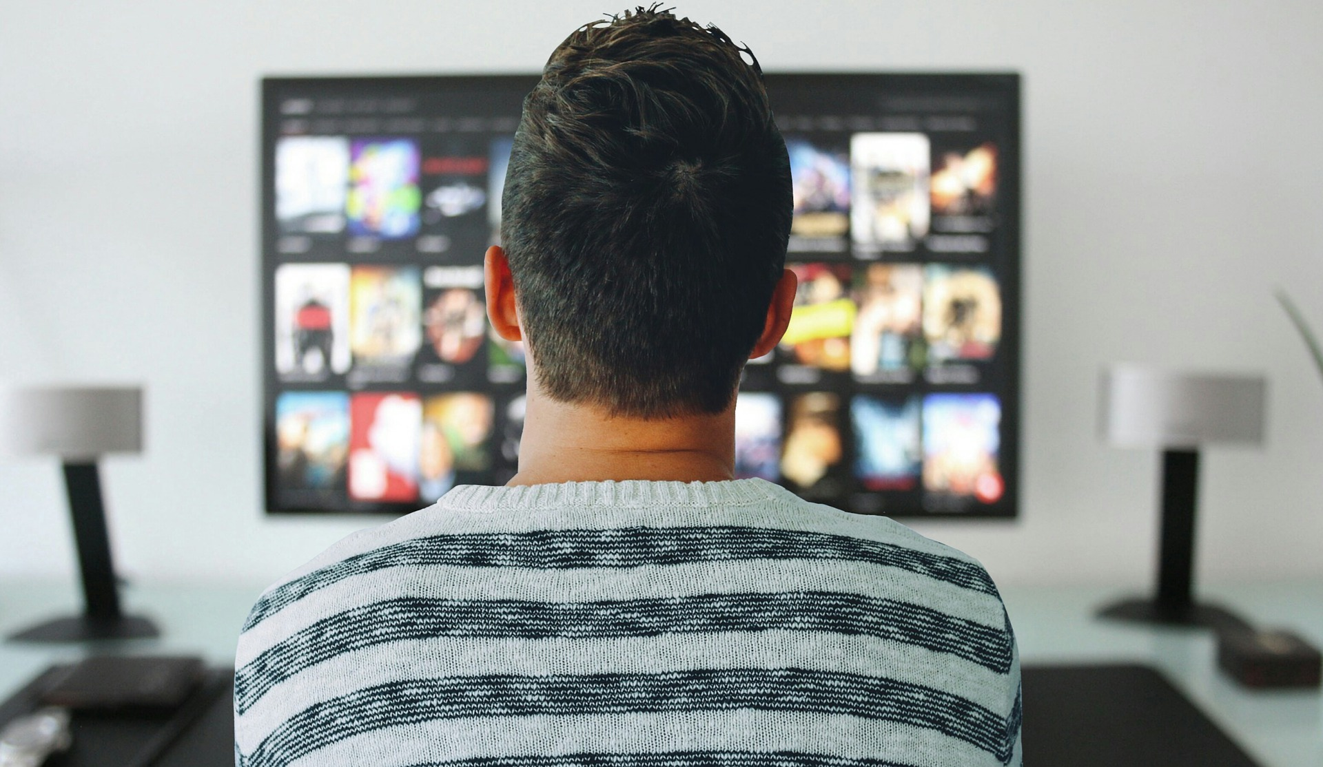 Top 4 ways to stream on your TV